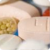 macchina-prodotti-farmaceutici