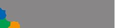 Gruppo_stevanato_logo