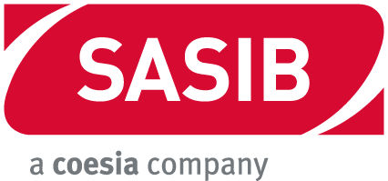 SASIB_logo_new