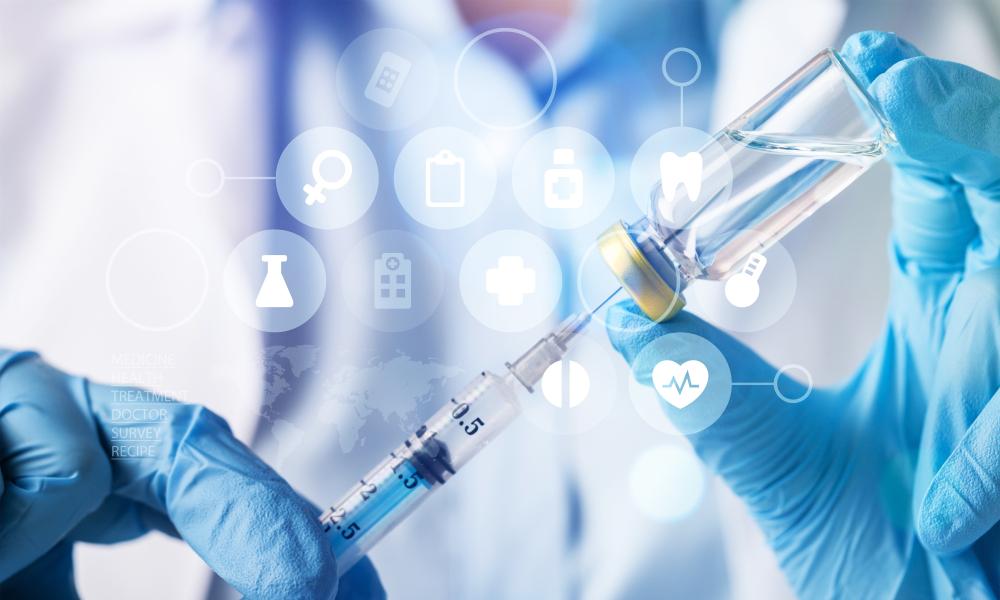 assemblatrici prodotti farmaceutici
